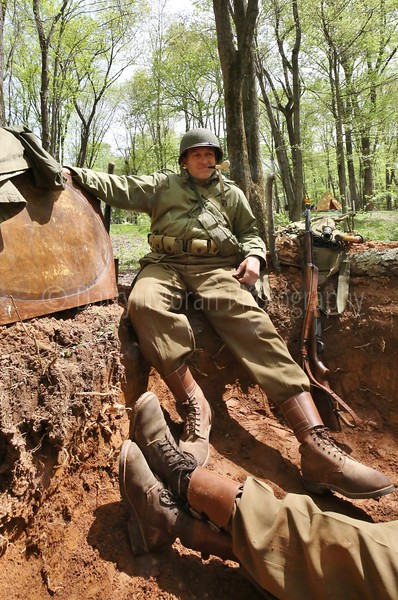 MOH Grove WWII Re-enactment May 2018 (1019).JPG