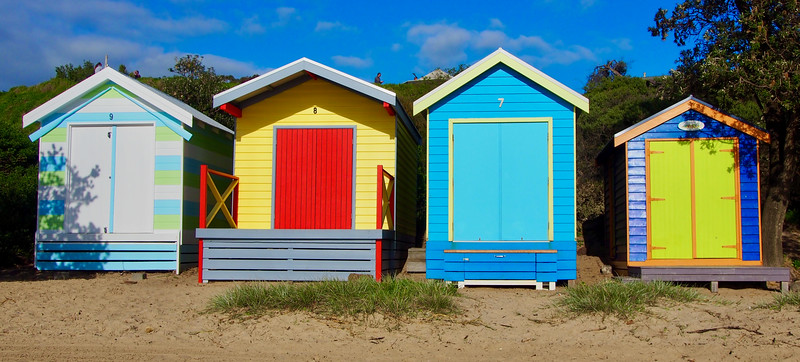 Mills Beach_ - 1.jpeg