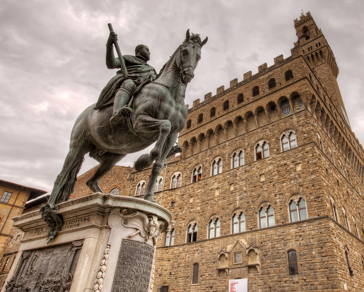 horse-and-rider-statue-florence.jpg