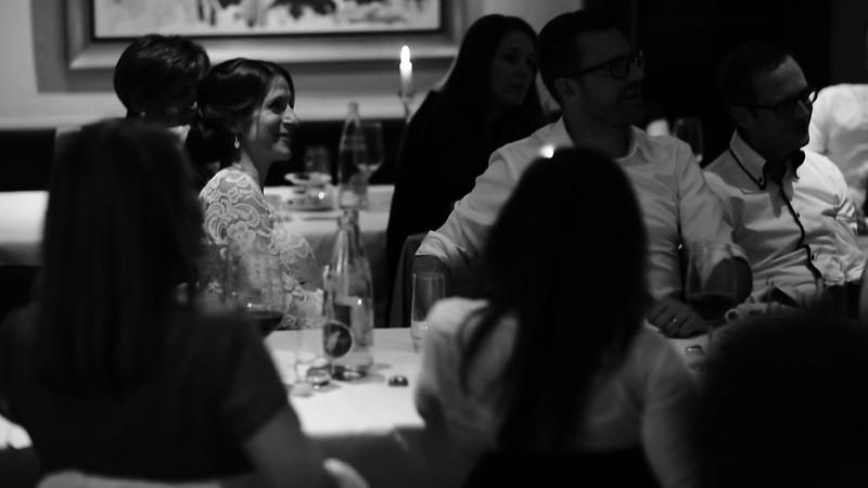Hochzeit-Fraenzi-und-Oli-2017-698.jpg