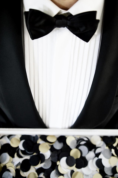 black tie with confetti LR.jpg