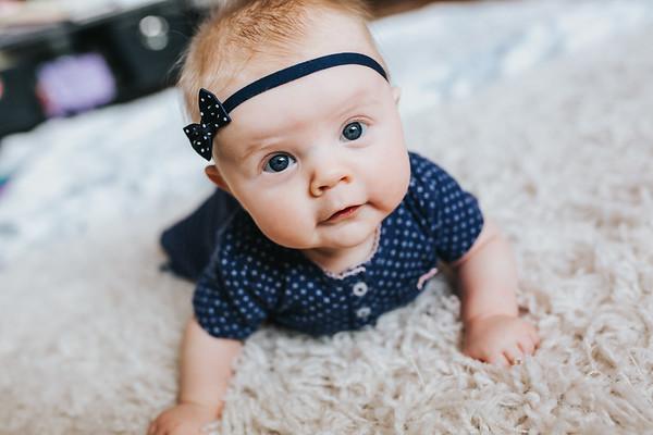Anna Newborn