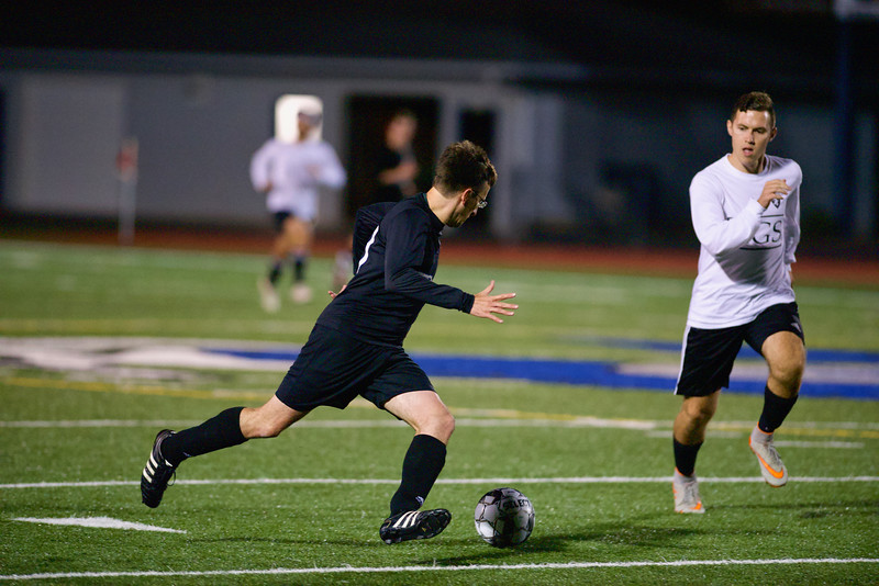 Souls and Goals Soccer Cup 2019 - 20.jpg