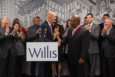 12-17-2015 Willis Jobs Announcement