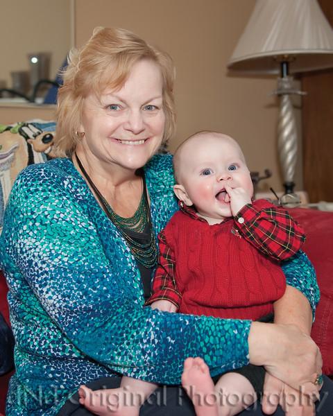29 Kaelan 6 Months Old (8x10) with Debi.jpg