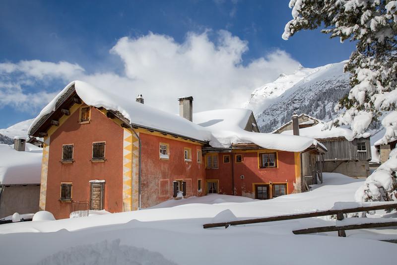 Skitour-Chilchalphorn-1215.jpg