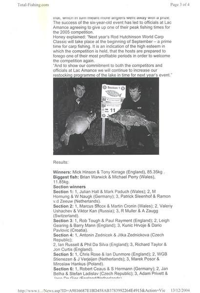 WCC04 - 60 - Totalfishing.com 3-4.jpg