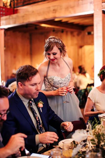 754-CK-Photo-Fors-Cornish-wedding.jpg