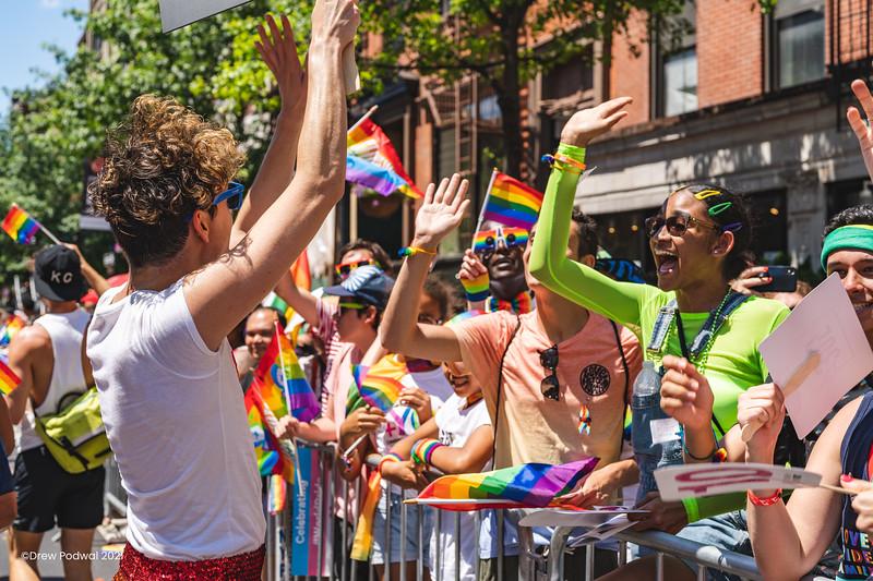 NYC-Pride-Parade-2019-2019-NYC-Building-Department-26.jpg