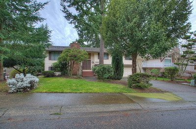 32413 3rd Ave SW  Federal Way, Wa