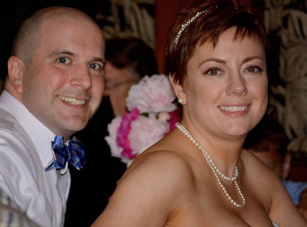Weddings (digital)