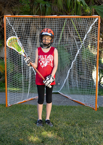 Lacrosse-_85A6826-.jpg