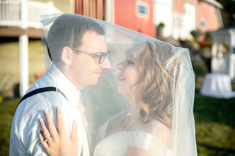 Morgan & Austin Wedding - 698.jpg