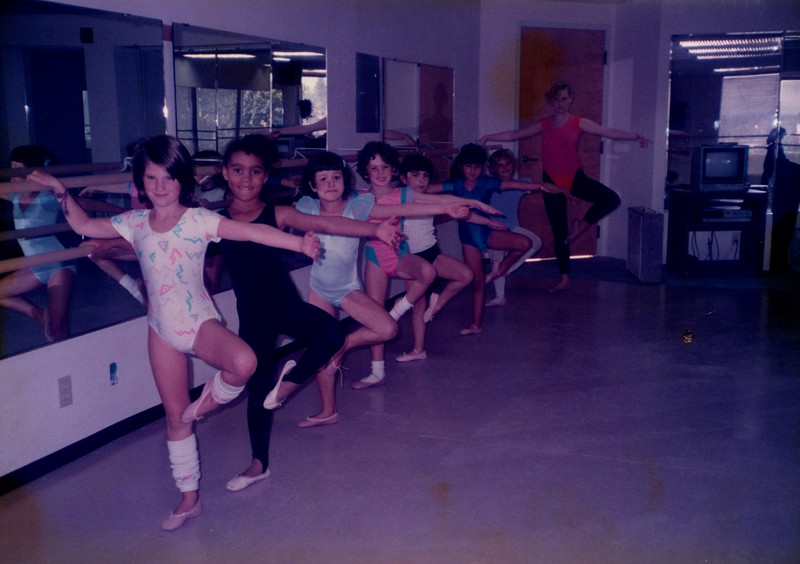 Dance_0012_b.jpg