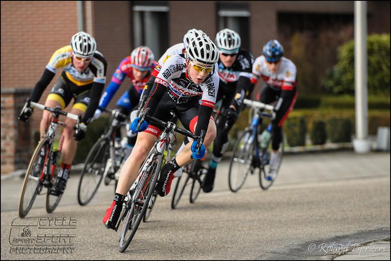 zepp-nl-jr-143.jpg