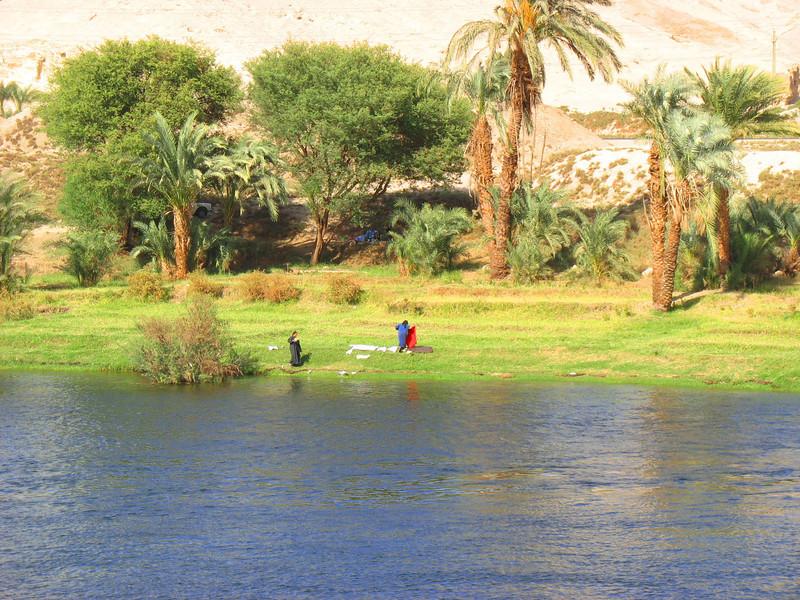 Egypt-430.jpg