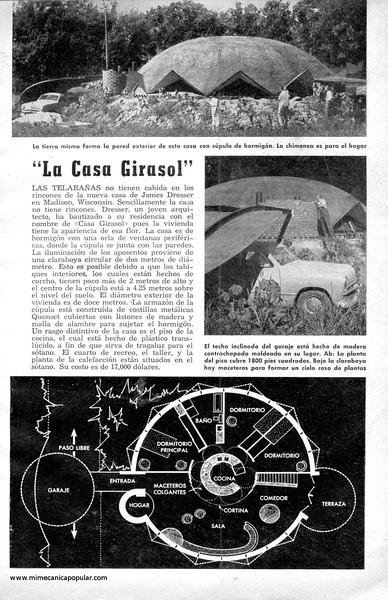 la_casa_girasol_enero_1952-01g.jpg