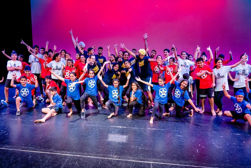 Summer-2019-Dance-Off-7.jpg