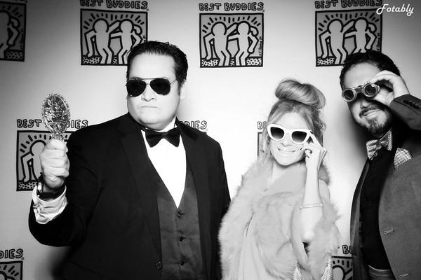 Best Buddies Gala Houston