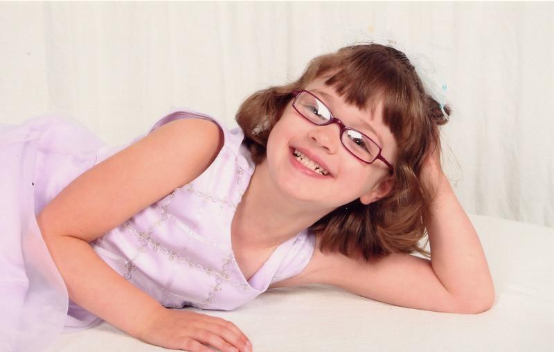 2006-07-01 Gina5.jpg