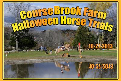 READ ME FIRST CBF Halloween HT 10-27-2013