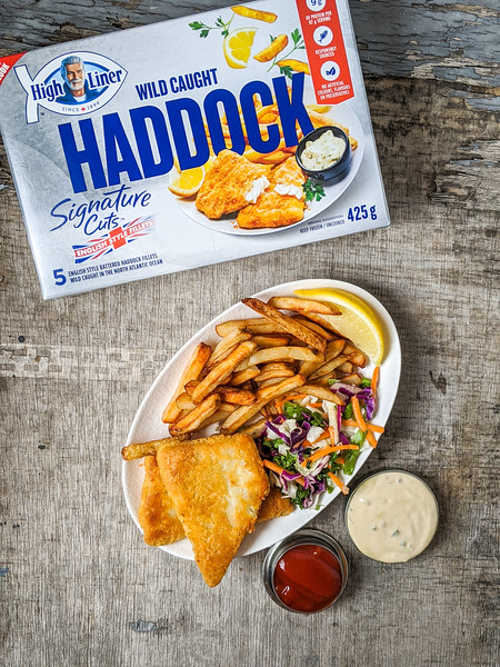 fish and chips on grey texture-8.jpg