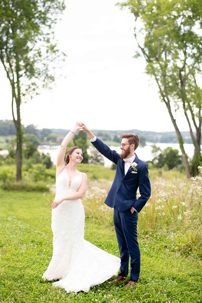 bride-groom-dancing-outdoors.jpg