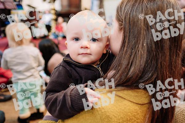 © Bach to Baby 2018_Alejandro Tamagno_Borough_2018-03-09 019.jpg