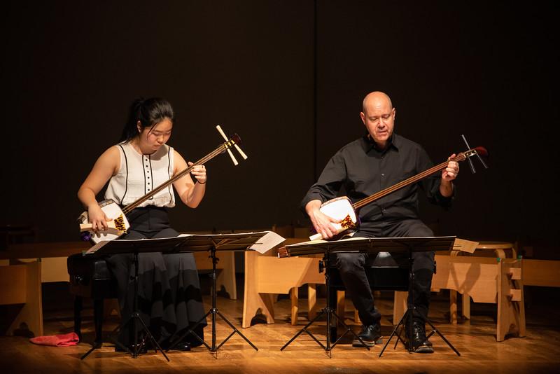 Hougaku Concert-Performing Arts-YIS_2027-2018-19.jpg