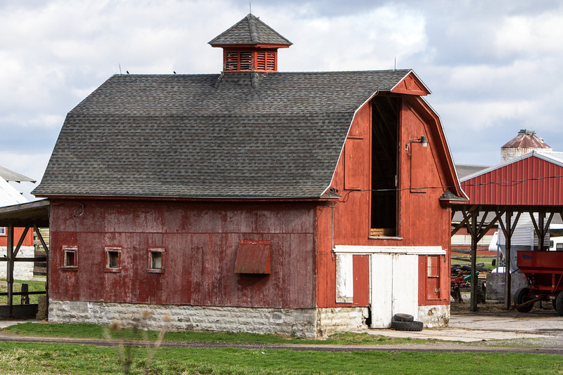 Barn Scapes 2013-0871.jpg