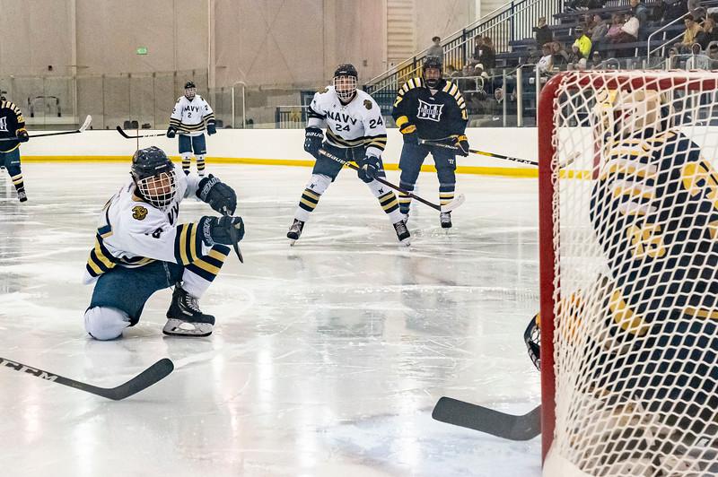 2019-11-15-NAVY_Hockey-vs-Drexel-55.jpg