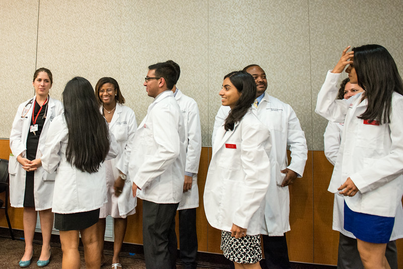 2014 White Coat Ceremony-166.jpg