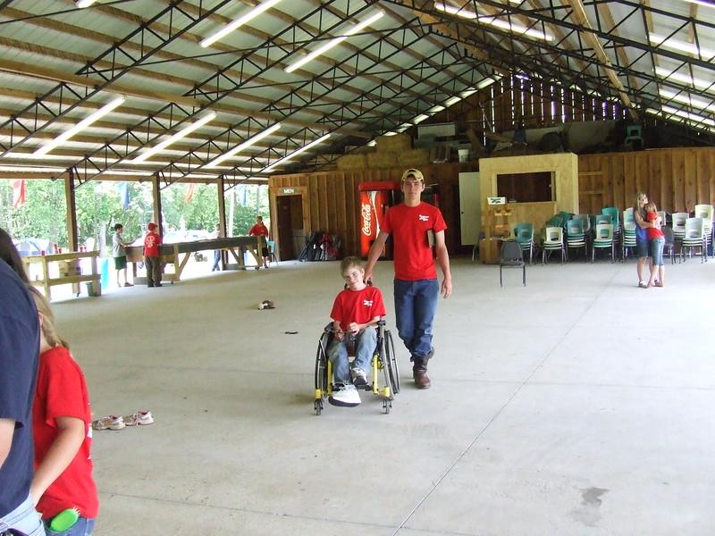 Camp Hosanna 2012  Week 1 and 2 336.JPG