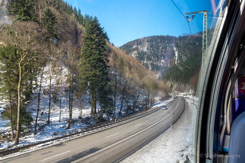 Black Forest Line-7913.jpg
