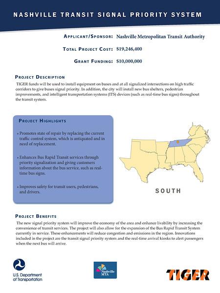 TIGER_2013_FactSheets_1_Page_28.jpg
