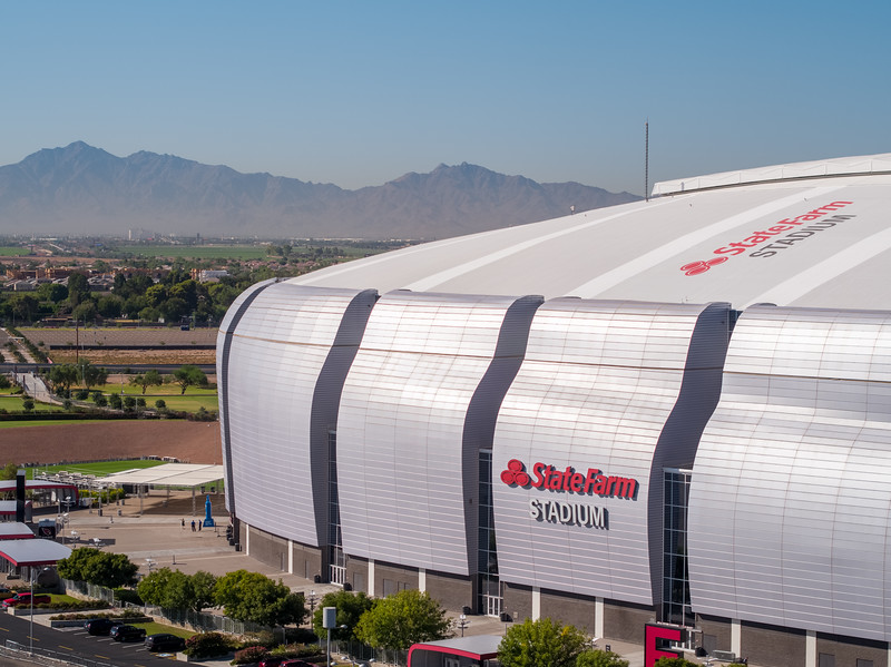 Cardinals Stadium Promo 2019_-879-HDR.jpg