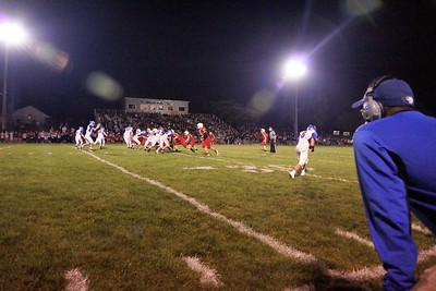 LB FB at Pandora-Gilboa (2017-10-06)