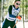 Ski Tigers - MHSAA 021817 161836