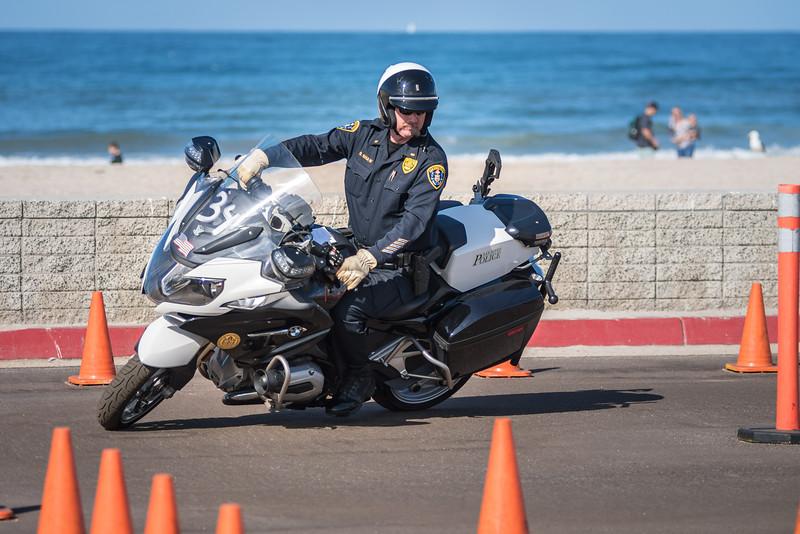 Rider 34-12.jpg