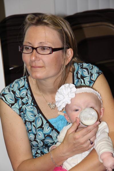 TAMARA CARPENTERS BABY SHOWE, BABY NATHAN  APRIL 12, 2014 CATHERINE KRALIK PHOTOGRAPHY  (74).JPG