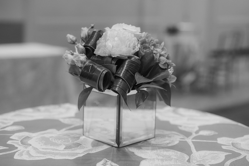 Miri_Chayim_Wedding_BW-118.jpg