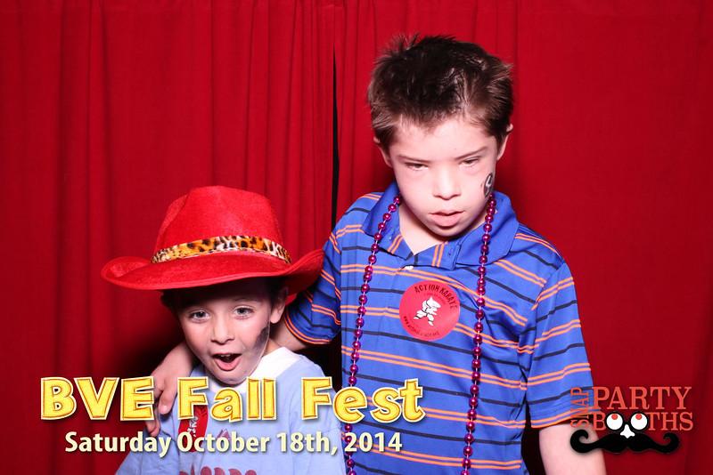 2014-10-18-444236574936.jpg