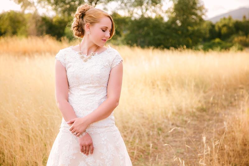 Bridals-31.jpg