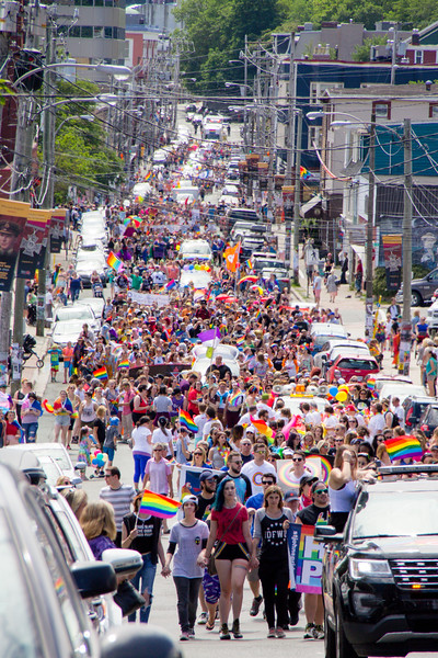 pride2017IMG_4265.jpg