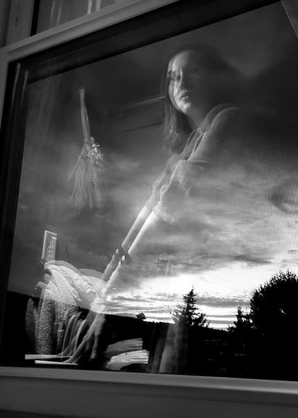Nijole Shuberg Photography-17.jpg