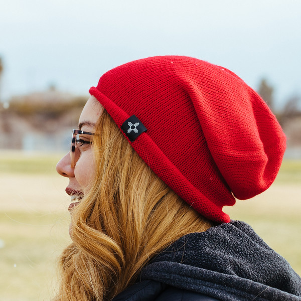 Organ Mountain Outfitters - Beanie - Outdoors - Oversized.jpg