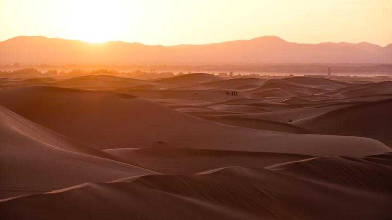 2017_Morocco_Sahara desert_genevievehathaway_srgb (33 of 47).jpg
