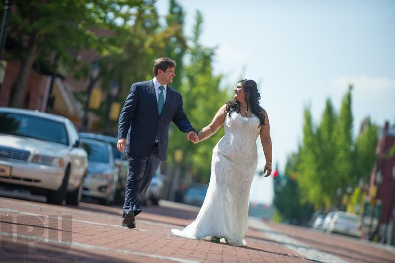 bap_hertzberg-wedding_20141011113530_D3S7866.jpg