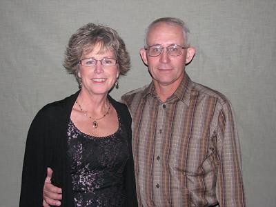 2010-10-30 Melissa & Thomas