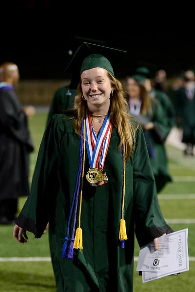 CPHS-Graduation-2021_026.jpg